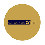Checked-Inn
