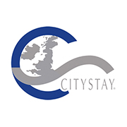 City Stay UK