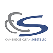 Cambridge Clean Sheets